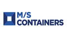 M/S Containers